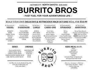 Burrito Bros Menu 2.0 (2)